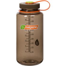 Nalgene Everyday Flaske 1000ml, brun